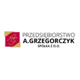 20112402075005DEMOCO_POLAND