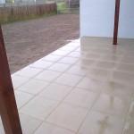 IMG-20140925-00361